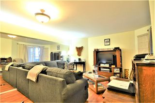 Photo 10: 112 1082 W 8TH Avenue in Vancouver: Fairview VW Condo for sale (Vancouver West)  : MLS®# R2507071