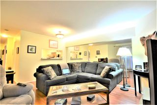 Photo 8: 112 1082 W 8TH Avenue in Vancouver: Fairview VW Condo for sale (Vancouver West)  : MLS®# R2507071