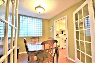 Photo 12: 112 1082 W 8TH Avenue in Vancouver: Fairview VW Condo for sale (Vancouver West)  : MLS®# R2507071