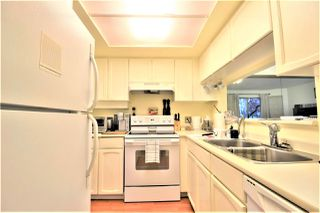 Photo 15: 112 1082 W 8TH Avenue in Vancouver: Fairview VW Condo for sale (Vancouver West)  : MLS®# R2507071