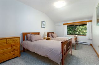 Photo 14: 7115 NESTERS Road in Whistler: Nesters House for sale : MLS®# R2507959