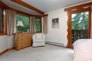 Photo 9: 7115 NESTERS Road in Whistler: Nesters House for sale : MLS®# R2507959