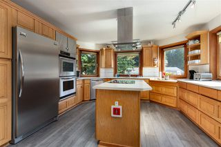 Photo 32: 7115 NESTERS Road in Whistler: Nesters House for sale : MLS®# R2507959