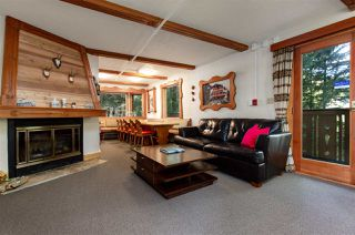 Photo 24: 7115 NESTERS Road in Whistler: Nesters House for sale : MLS®# R2507959