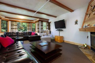 Photo 25: 7115 NESTERS Road in Whistler: Nesters House for sale : MLS®# R2507959