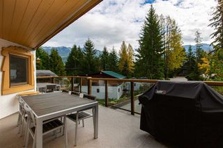Photo 34: 7115 NESTERS Road in Whistler: Nesters House for sale : MLS®# R2507959