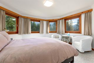 Photo 11: 7115 NESTERS Road in Whistler: Nesters House for sale : MLS®# R2507959