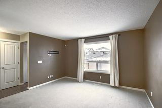 Photo 11: 50 Skyview Point Link NE in Calgary: Skyview Ranch Semi Detached for sale : MLS®# A1039930