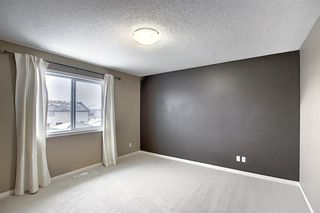 Photo 20: 50 Skyview Point Link NE in Calgary: Skyview Ranch Semi Detached for sale : MLS®# A1039930