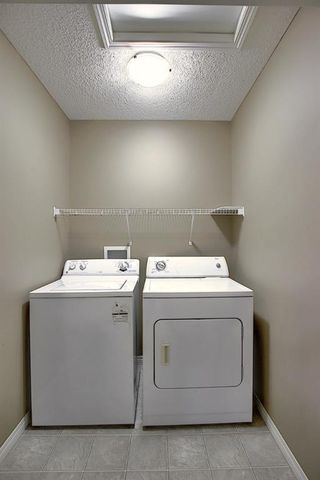 Photo 15: 50 Skyview Point Link NE in Calgary: Skyview Ranch Semi Detached for sale : MLS®# A1039930