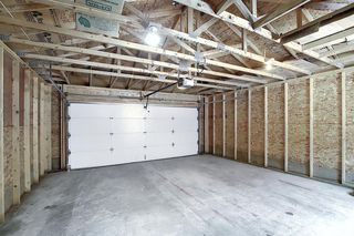 Photo 28: 50 Skyview Point Link NE in Calgary: Skyview Ranch Semi Detached for sale : MLS®# A1039930