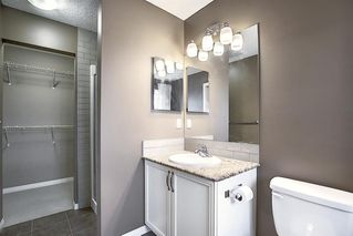 Photo 23: 50 Skyview Point Link NE in Calgary: Skyview Ranch Semi Detached for sale : MLS®# A1039930