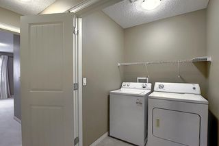 Photo 14: 50 Skyview Point Link NE in Calgary: Skyview Ranch Semi Detached for sale : MLS®# A1039930