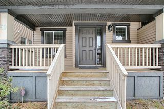 Photo 2: 50 Skyview Point Link NE in Calgary: Skyview Ranch Semi Detached for sale : MLS®# A1039930