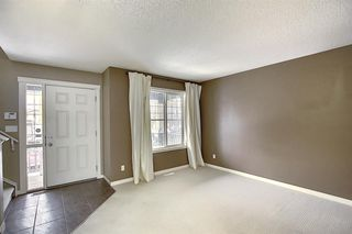 Photo 5: 50 Skyview Point Link NE in Calgary: Skyview Ranch Semi Detached for sale : MLS®# A1039930