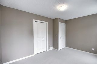 Photo 13: 50 Skyview Point Link NE in Calgary: Skyview Ranch Semi Detached for sale : MLS®# A1039930