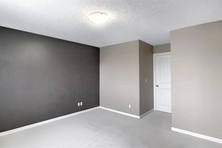 Photo 21: 50 Skyview Point Link NE in Calgary: Skyview Ranch Semi Detached for sale : MLS®# A1039930