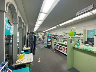Photo 4: 103 1175 Cook St in : Vi Downtown Retail for lease (Victoria)  : MLS®# 859816