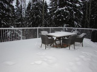 Photo 35: 20 Alder Green Close Other SE: Rural Clearwater County Detached for sale : MLS®# A1049287