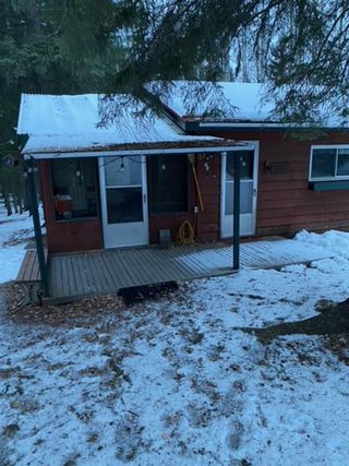 Photo 49: 20 Alder Green Close Other SE: Rural Clearwater County Detached for sale : MLS®# A1049287