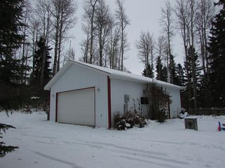 Photo 33: 20 Alder Green Close Other SE: Rural Clearwater County Detached for sale : MLS®# A1049287
