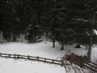 Photo 34: 20 Alder Green Close Other SE: Rural Clearwater County Detached for sale : MLS®# A1049287