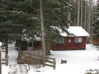 Photo 32: 20 Alder Green Close Other SE: Rural Clearwater County Detached for sale : MLS®# A1049287