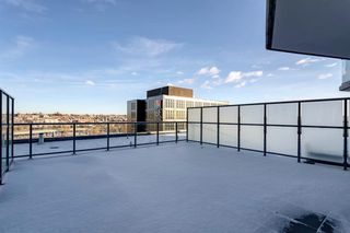 Photo 20: 908 615 6 Avenue SE in Calgary: Downtown East Village Apartment for sale : MLS®# A1051582