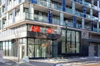 Photo 34: 908 615 6 Avenue SE in Calgary: Downtown East Village Apartment for sale : MLS®# A1051582