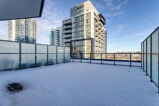 Photo 19: 908 615 6 Avenue SE in Calgary: Downtown East Village Apartment for sale : MLS®# A1051582