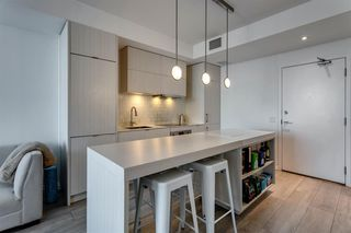 Photo 4: 908 615 6 Avenue SE in Calgary: Downtown East Village Apartment for sale : MLS®# A1051582