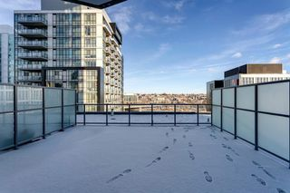 Photo 23: 908 615 6 Avenue SE in Calgary: Downtown East Village Apartment for sale : MLS®# A1051582