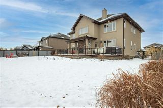 Photo 45: 205 52327 RGE RD 233: Rural Strathcona County House for sale : MLS®# E4222655