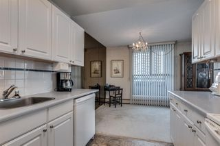 """Photo 11: 1004 3737 BARTLETT Court in Burnaby: Sullivan Heights Condo for sale in """"MAPLES AT TIMBERLEA"""" (Burnaby North)  : MLS®# R2522473"""