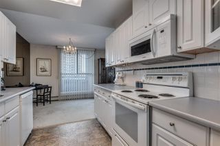 """Photo 10: 1004 3737 BARTLETT Court in Burnaby: Sullivan Heights Condo for sale in """"MAPLES AT TIMBERLEA"""" (Burnaby North)  : MLS®# R2522473"""