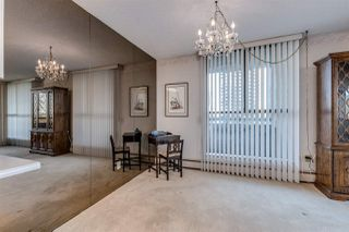 """Photo 12: 1004 3737 BARTLETT Court in Burnaby: Sullivan Heights Condo for sale in """"MAPLES AT TIMBERLEA"""" (Burnaby North)  : MLS®# R2522473"""