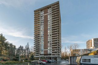 """Photo 2: 1004 3737 BARTLETT Court in Burnaby: Sullivan Heights Condo for sale in """"MAPLES AT TIMBERLEA"""" (Burnaby North)  : MLS®# R2522473"""