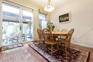 "Photo 10: 5822 122 Street in Surrey: Panorama Ridge Townhouse for sale in ""LakeBridge"" : MLS®# R2523031"