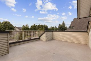 "Photo 25: 5822 122 Street in Surrey: Panorama Ridge Townhouse for sale in ""LakeBridge"" : MLS®# R2523031"