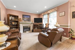 "Photo 12: 5822 122 Street in Surrey: Panorama Ridge Townhouse for sale in ""LakeBridge"" : MLS®# R2523031"