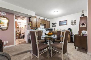 "Photo 29: 5822 122 Street in Surrey: Panorama Ridge Townhouse for sale in ""LakeBridge"" : MLS®# R2523031"