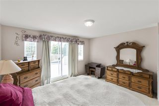 "Photo 21: 5822 122 Street in Surrey: Panorama Ridge Townhouse for sale in ""LakeBridge"" : MLS®# R2523031"