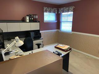 "Photo 24: 5822 122 Street in Surrey: Panorama Ridge Townhouse for sale in ""LakeBridge"" : MLS®# R2523031"