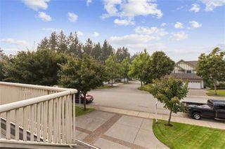 "Photo 26: 5822 122 Street in Surrey: Panorama Ridge Townhouse for sale in ""LakeBridge"" : MLS®# R2523031"