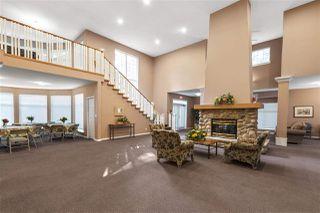 "Photo 37: 5822 122 Street in Surrey: Panorama Ridge Townhouse for sale in ""LakeBridge"" : MLS®# R2523031"