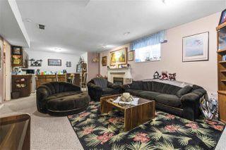 "Photo 28: 5822 122 Street in Surrey: Panorama Ridge Townhouse for sale in ""LakeBridge"" : MLS®# R2523031"