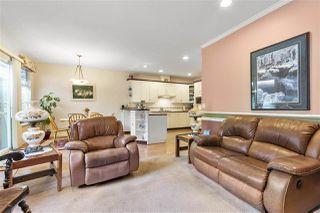 "Photo 11: 5822 122 Street in Surrey: Panorama Ridge Townhouse for sale in ""LakeBridge"" : MLS®# R2523031"