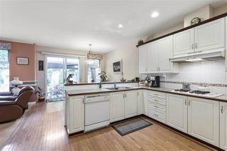 "Photo 9: 5822 122 Street in Surrey: Panorama Ridge Townhouse for sale in ""LakeBridge"" : MLS®# R2523031"