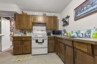 "Photo 27: 5822 122 Street in Surrey: Panorama Ridge Townhouse for sale in ""LakeBridge"" : MLS®# R2523031"