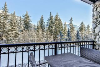 Photo 8: 231 901 Mountain Street: Canmore Apartment for sale : MLS®# A1054508